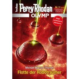 PR Olymp 11