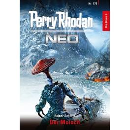 Perry Rhodan Neo 175
