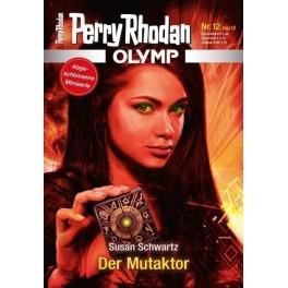 PR Olymp 12