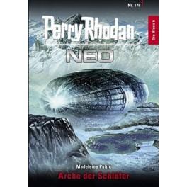 Perry Rhodan Neo 176