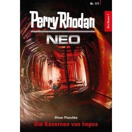 Perry Rhodan Neo 177