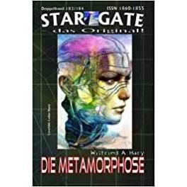 Star Gate - Das Original 183/184