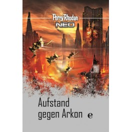PR NEO Platin Edition 17