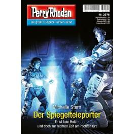 Perry Rhodan 1.Auflage 2978
