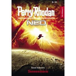Perry Rhodan Neo 183