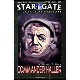 Star Gate - Das Original 187/188