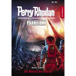 Perry Rhodan Neo 184