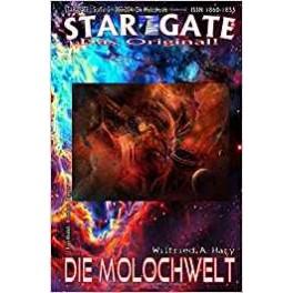 Star Gate - Das Original 2.Staffel 003/004