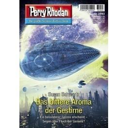 Perry Rhodan 1.Auflage 2993