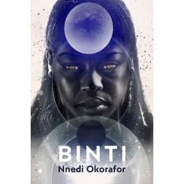 Cross Cult Binti