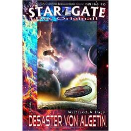Star Gate - Das Original 2.Staffel 007/008