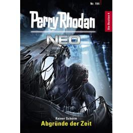 Perry Rhodan Neo 194