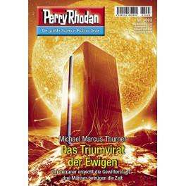 Perry Rhodan 1.Auflage 3003