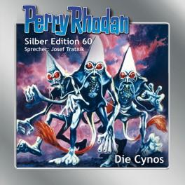 PR Silber Edition 060 (CD)