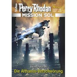 PR Mission SOL 02