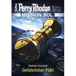 PR Mission SOL 03