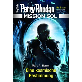 PR Mission SOL 07