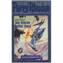 Perry Rhodan Autorenbibliothek