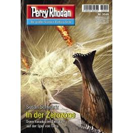 Perry Rhodan 1.Auflage 3049