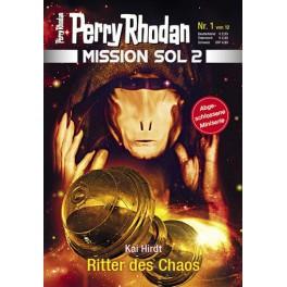 PR Mission SOL II 01