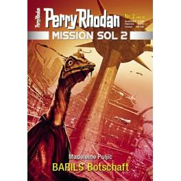 PR Mission SOL II 02