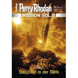 PR Mission SOL II 06