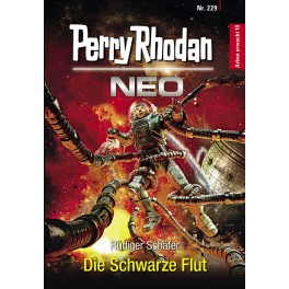 Perry Rhodan Neo 229