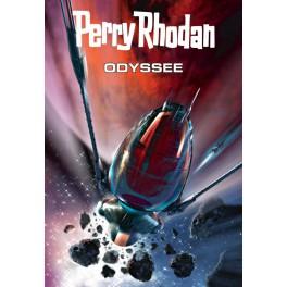 Perry Rhodan Odyssee