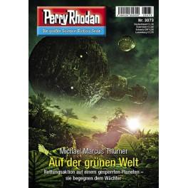 Perry Rhodan 1.Auflage 3073