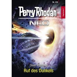 Perry Rhodan Neo 230