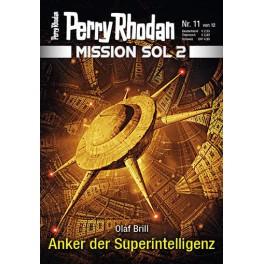 PR Mission SOL II 11