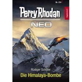 Perry Rhodan Neo 234