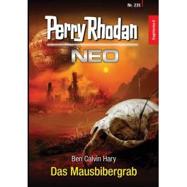 Perry Rhodan Neo 235