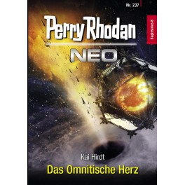 Perry Rhodan Neo 237
