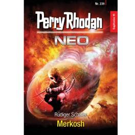 Perry Rhodan Neo 239