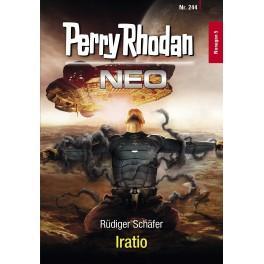 Perry Rhodan Neo 244