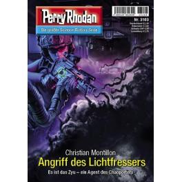 Perry Rhodan 1.Auflage 3103