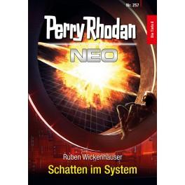 Perry Rhodan Neo 257