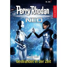 Perry Rhodan Neo 260