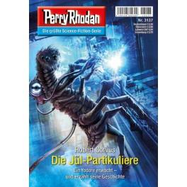 Perry Rhodan 1.Auflage 3137
