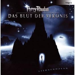 PR Sternenozean 06 (CD)