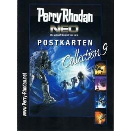 PR Postkarten Collection 9