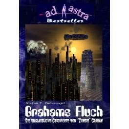 ad astra Bestseller 001