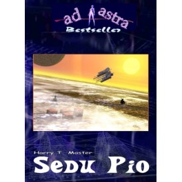 ad astra Bestseller 002
