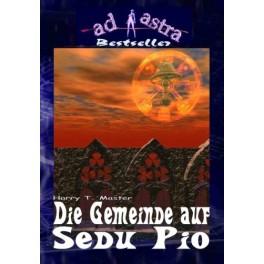 ad astra Bestseller 004