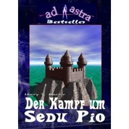 ad astra Bestseller 003