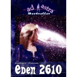 ad astra Bestseller 005