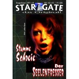 Star Gate - Das Original 109/110