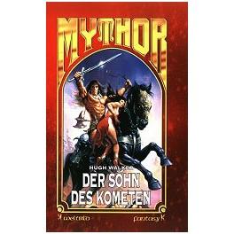 Mythor Buch 01