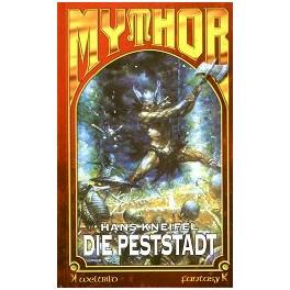 Mythor Buch 03
